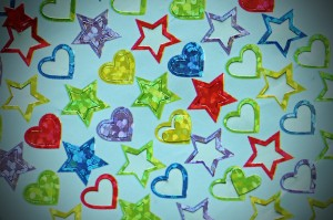 stickers-300x199