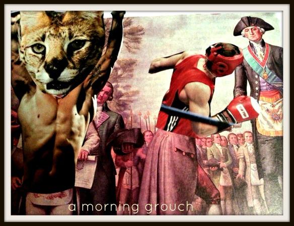 collage art 1