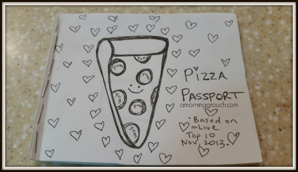 pizzapassport