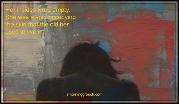 emptyinsides.jpg